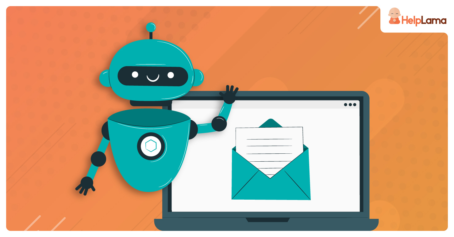 How Chatbots Can Be Your Email Marketing Weapon