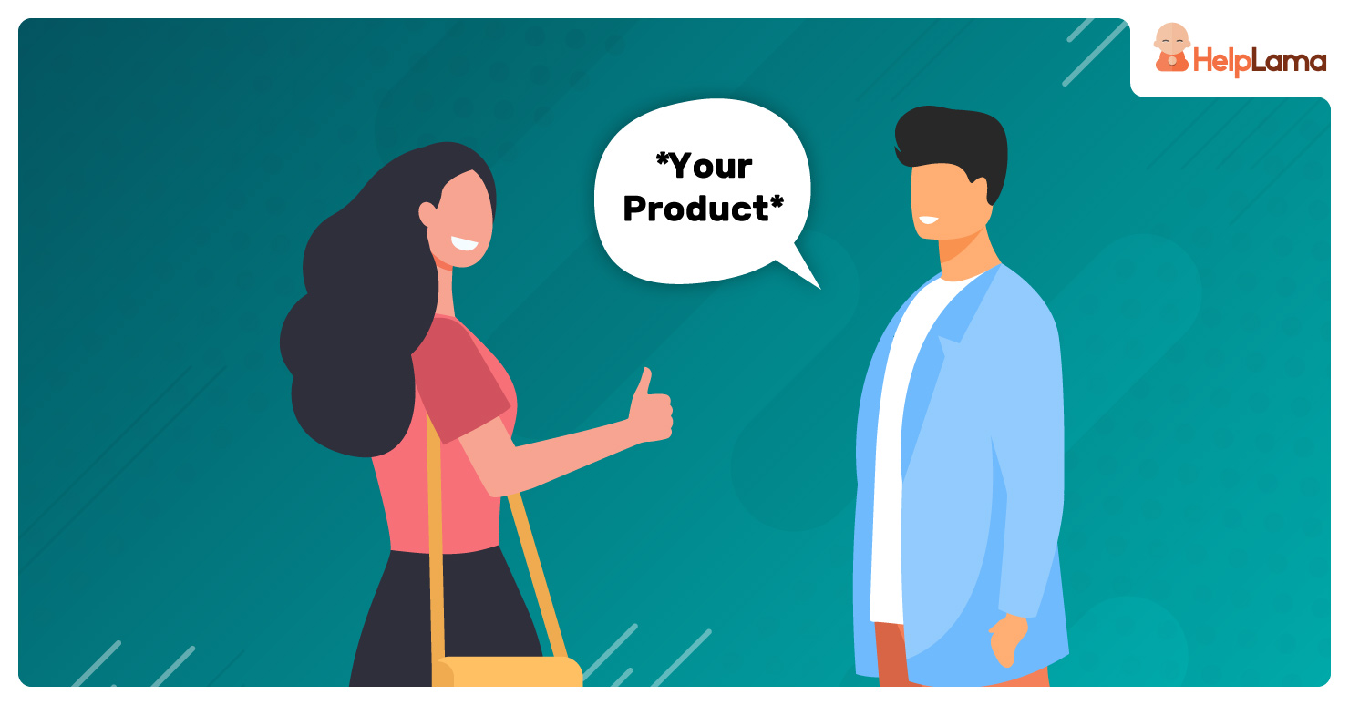 Importance of Customer Perception & How to Track It