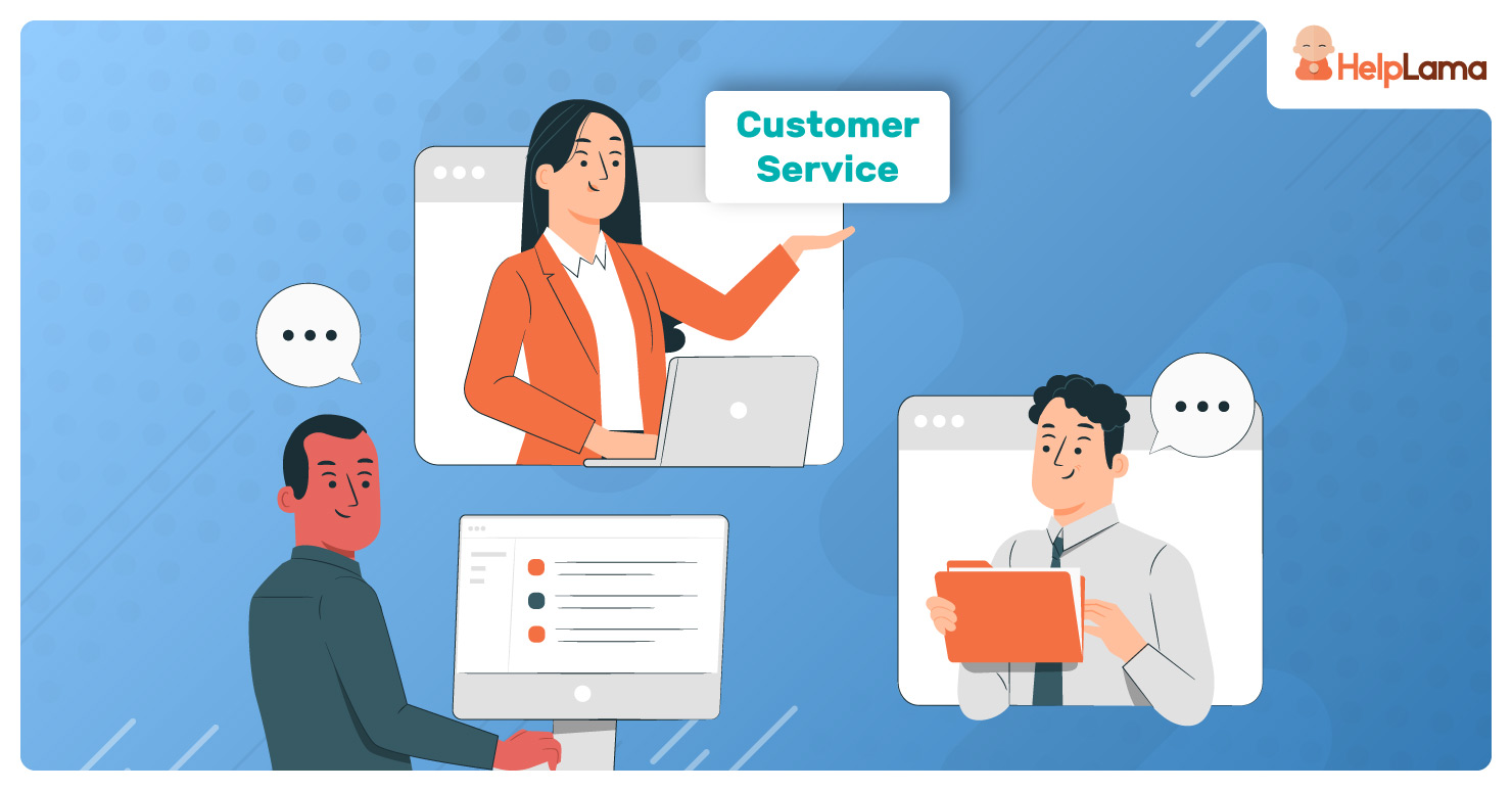 Why Customer Service Should Be at the Core of Your Growth Strategy?