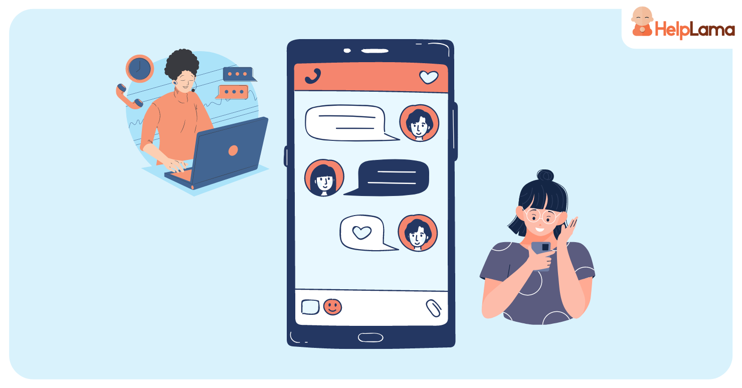 7 Stats That Prove 'Live Chat' is The New Frontier of Customer Service