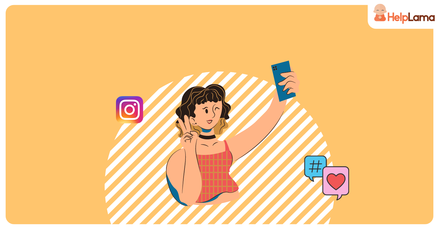 8 Effective Ways of Finding Micro/ Nano Influencers on Instagram
